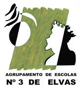 Agrupamento de Escolas nº 3 de Elvas